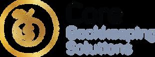 Core Logo 2019.png