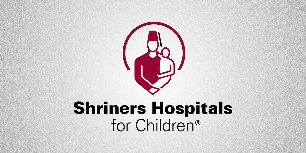 Shriners Hospitals for Children