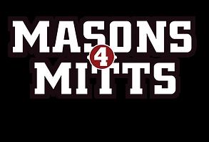 M4M-Logo.png