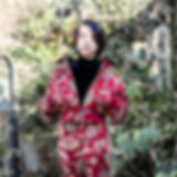 icon_06.jpg