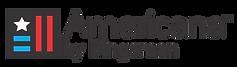 Americana-Logo.png