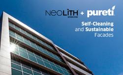 Neolith-Pureti