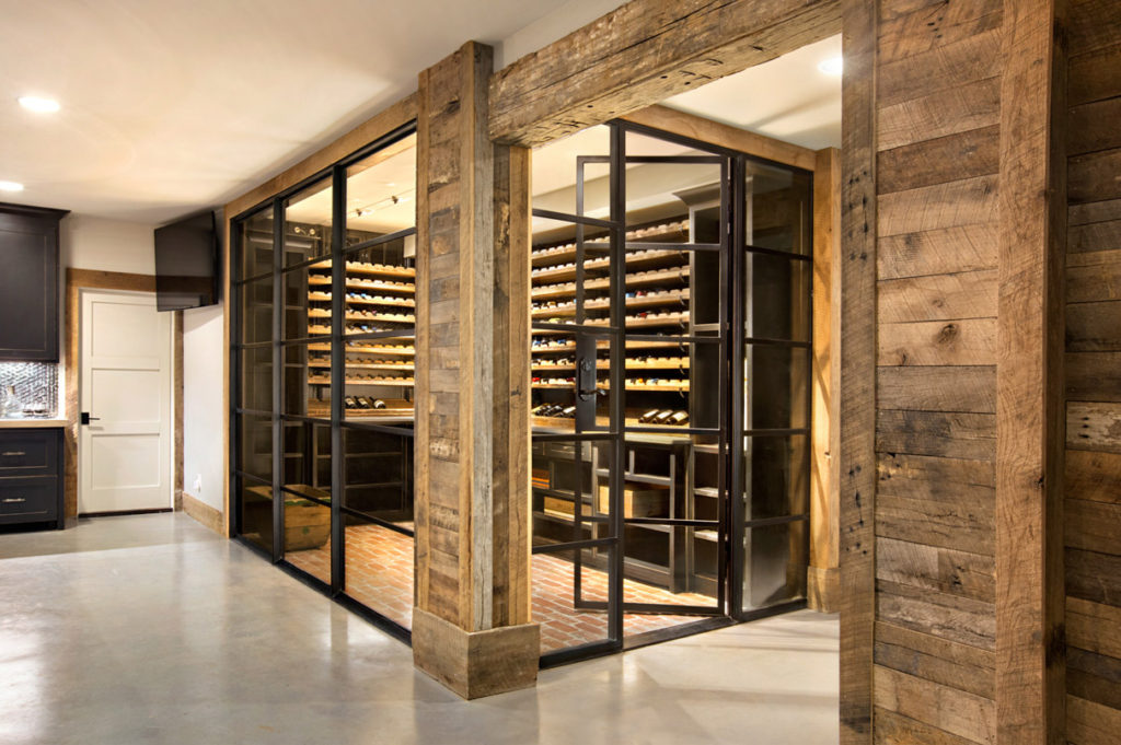Shoal-Creek-wine-room-1024x681