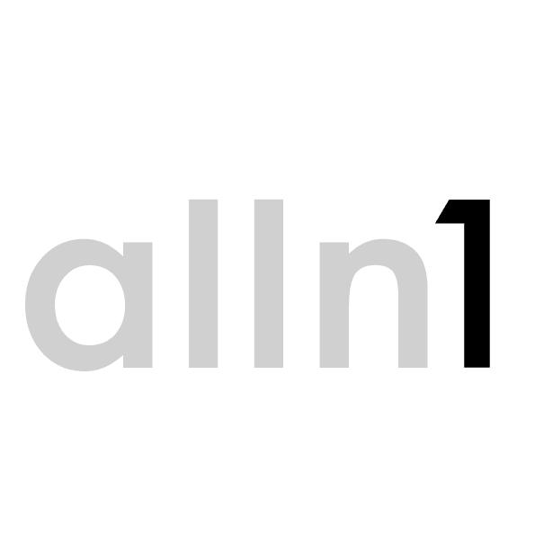 ALLN1 RADIO