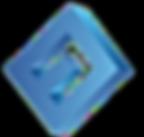 Excel-Logo-on-Transparent (1)_edited.png