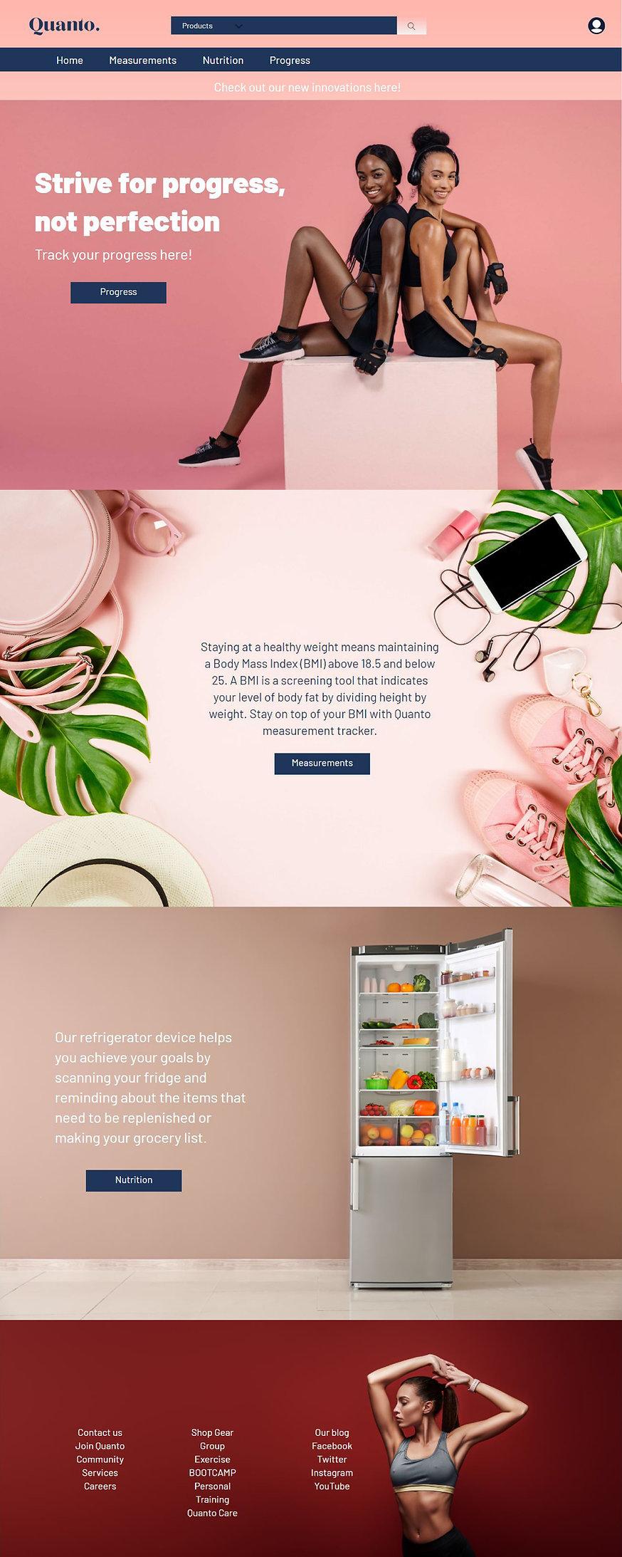 fullwebpage.jpg