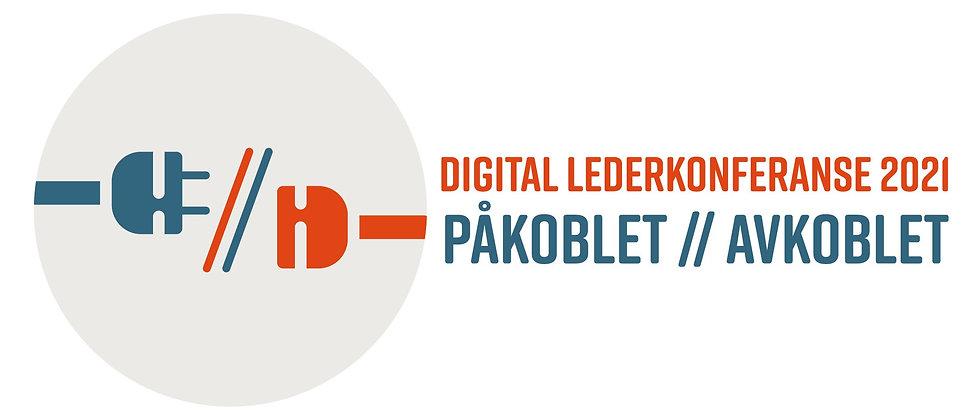 digital lederkonferanse.jpg