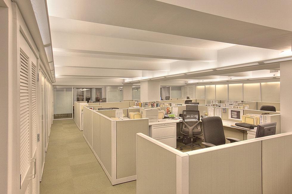 Architecture Design New York jsarchitecturedesign | corporate