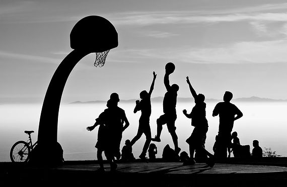 basketball_hd_wallpaper_019.jpg