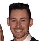 Dr. Colin Miller, PT, DPT - Pro+Kinetix