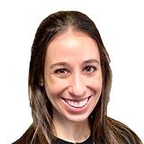 Dr. Dayna Candella, PT, DPT - Physical Therapist