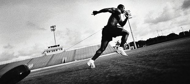 sports-performance-training.jpg