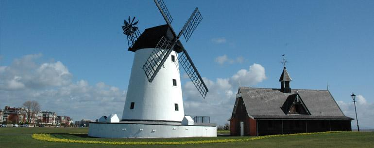 lytham-mill
