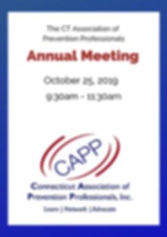 2019 CAPP Annual Mtg.png