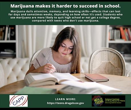 Marijuana teens 1-2.png