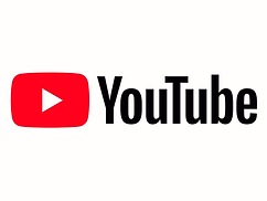 youtube-new-logo.png
