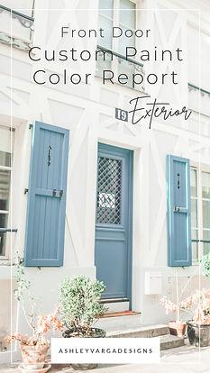 frontdoor_coverpage.jpg