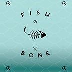 fish-bone logo.jpg