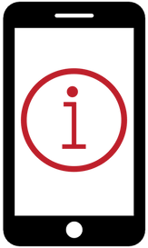 Website phone 2 Info.png