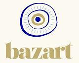 bazart logo.JPG