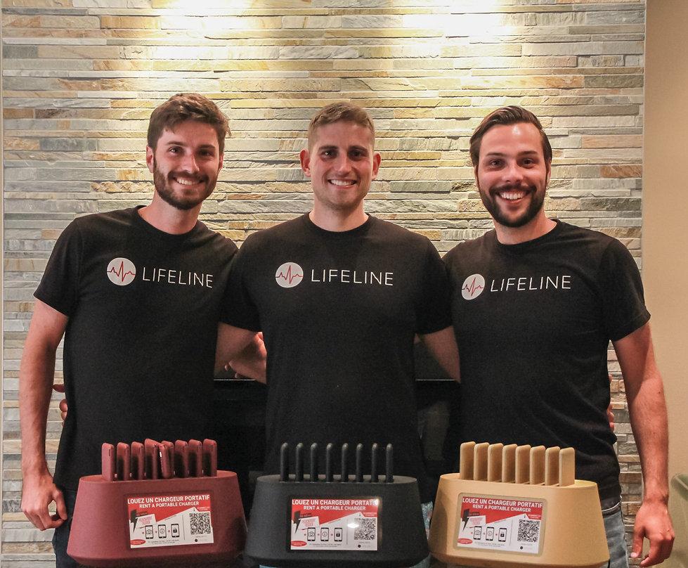 Lifeline Group photo 3.jpg