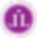 little-luxuries-watermark-purple.png