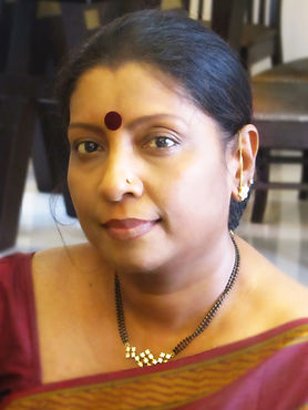 Nirmala Shetty.jpg