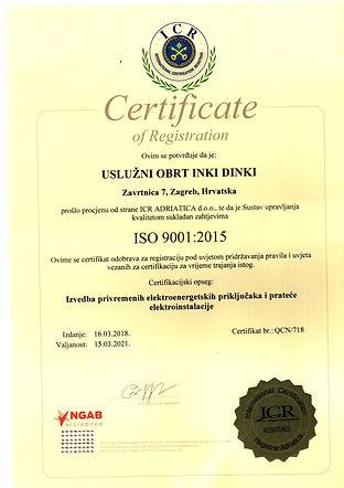 Certifikat Hrv.jpg