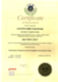 Certifikat Eng .jpg