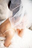 Nashville Bridal Stylist Personal Wardrobe Editorial