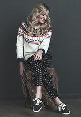 Nashville Wardrob Stylist Personal