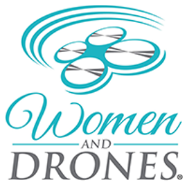 Women And Drones LLC