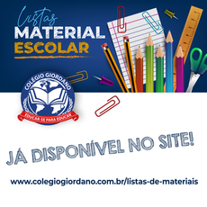 lista-material.png