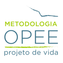 logo-opee.png
