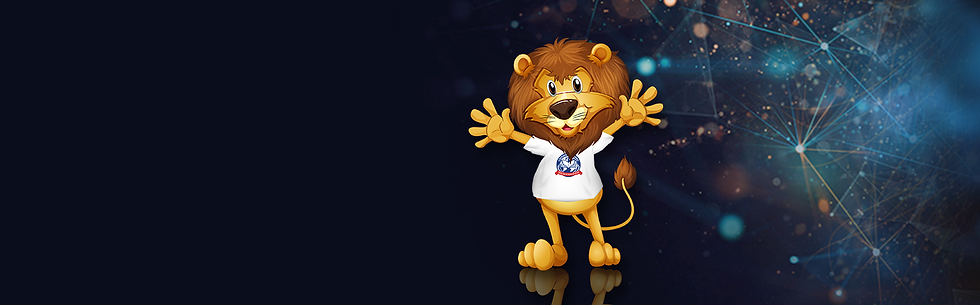 banner-lion-anglo.png