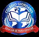 logo2-2.png