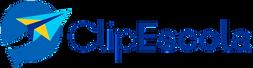 logo_clipescola-site.png