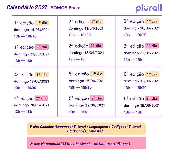 calendário.png