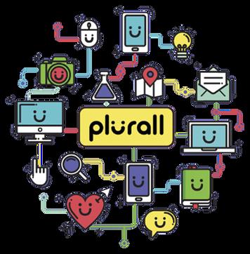 cvmsp-plurall-download-plurall.png