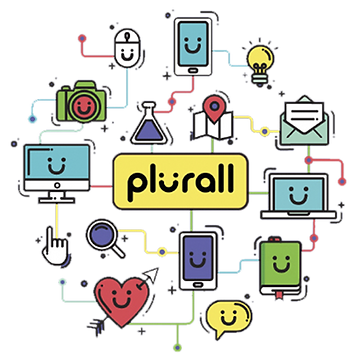 cvmsp-plurall-download-plurall.png