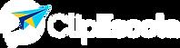 logo_clipescola-branco.png