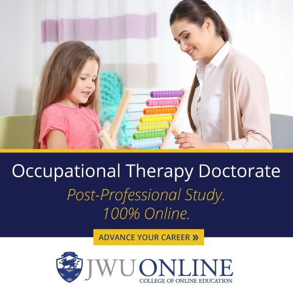 OTD banner ad
