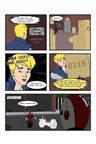 Jet Mode #1 - Page 2