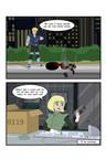 Jet Mode #1 - Page 8