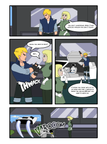 Jet Mode Issue #3 - Page 6