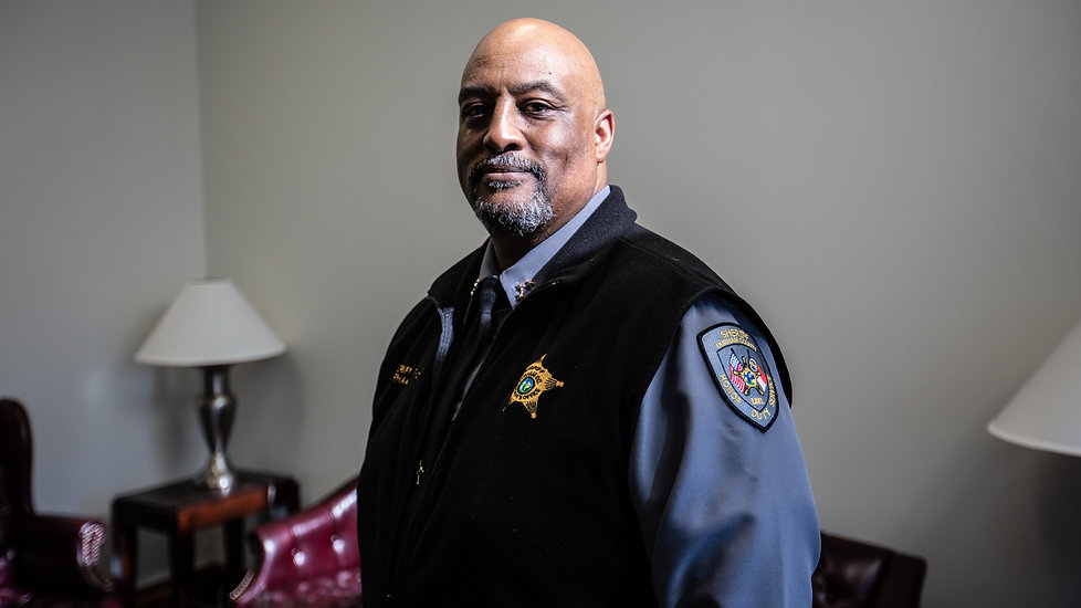 2020 - Sheriff Clarence Birkhead.jpg