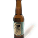 淡愛爾 Our Beer