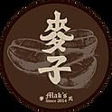 雨林咖啡 Coffee Stout
