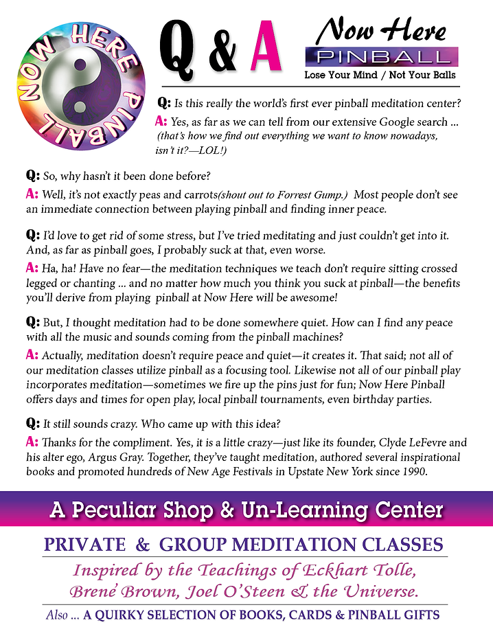 NHP web flyer.png