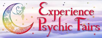 Experience Psychic Fair - logo 2.jpg